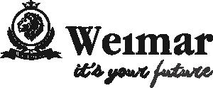 Weimar Tech